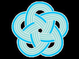 International Society of Ikebana Research