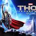 تحميل لعبة الاكشن ثور Thor The Dark World للاندرويد