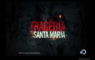 Download – Discovery Channel – Especial Tragédia De Santa Maria