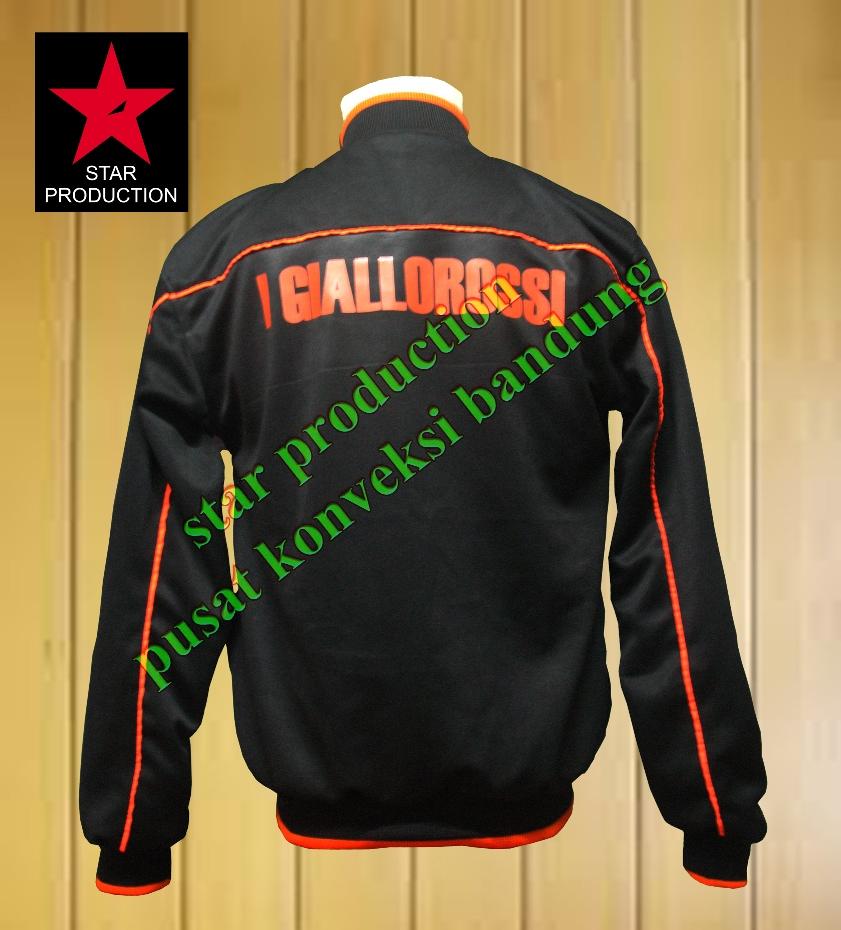 http://3.bp.blogspot.com/-41qw2mlB3yo/UfI--8FtGfI/AAAAAAAAANA/NzqvqDtHlVo/s1600/jaket+giallorossi+hitam+belakang.jpg