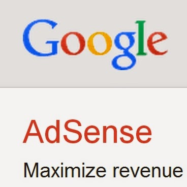 AdSense for search results on your site