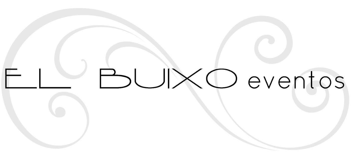 el-buixo.blogspot