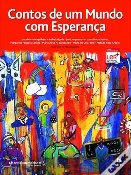 o sonho dos livros janeiro 2012