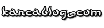 Webmaster Blogu...