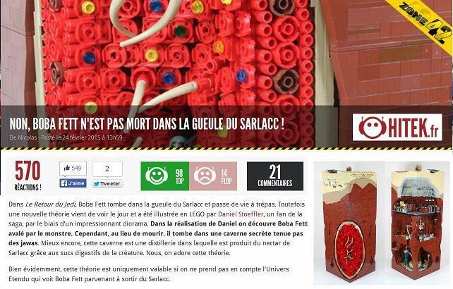 http://hitek.fr/42/diorama-boba-fett-toujours-vivant_2653