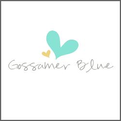 Gossamer Blue