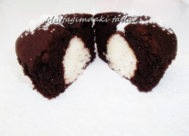 cup cake kup