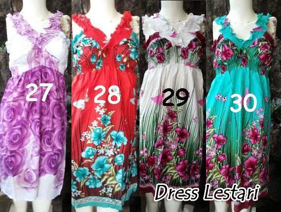http://www.bajubalimurah.com/2012/04/dress-lestari.html