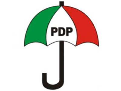 PDP crisis deepens