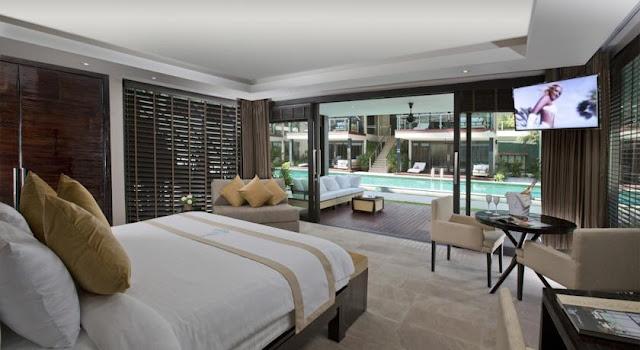 เกาะสมุย เกี่ยวกับสมุย โรงแรมในสมุย หาดเฉวง หาดละไม หาดแม่น้ำ
