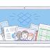 Dropbox chỉ còn cung cấp một gói Pro duy nhất: dung lượng 1TB với giá 9,99$/tháng nhiều chức năng hơn
