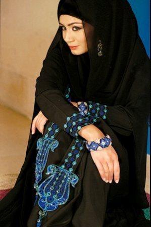 Islamic-Abaya-2012