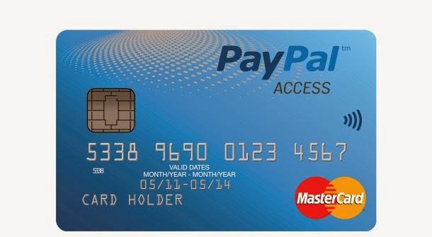 Where to buy paypal debit card best linux router shop with debit worldwide cibc advantage debit card colourmoves