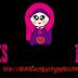 "''Segmen:Blogwalking & Saya nak masuk Bloglist Promosi Blog"""