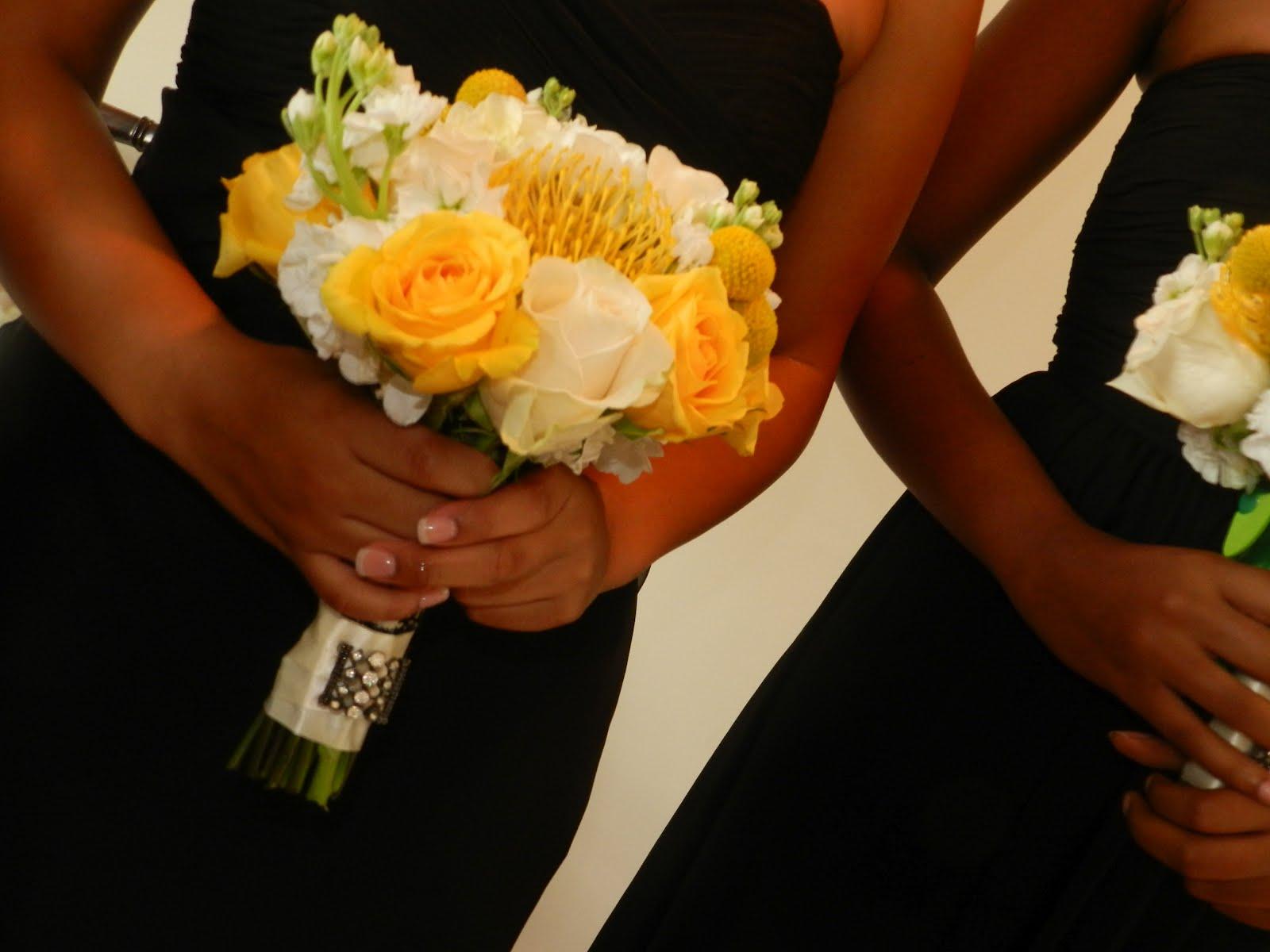 wedding planning classes atlanta wedding planner wedding flowers weddings atlanta bridal. Black Bedroom Furniture Sets. Home Design Ideas