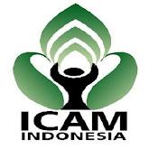 YAYASAN INSAN CITA AGRO MADANI INDONESIA