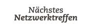 Nächstes Netzwerktreffen im Hotel Königgut