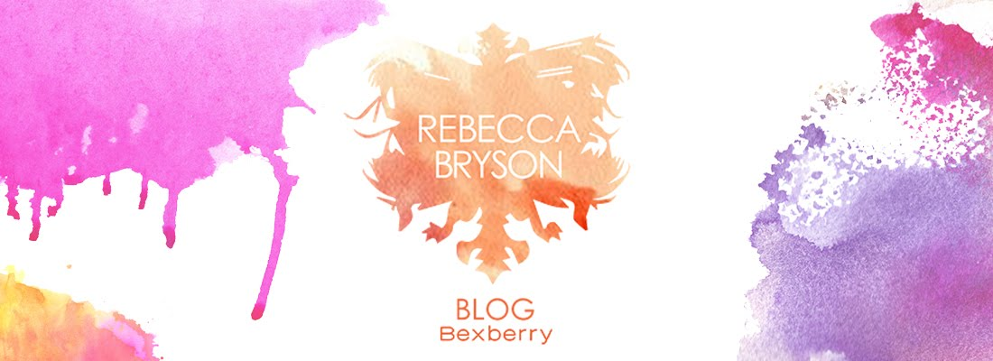 Bexberry