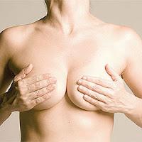 A operação em um peito quanto dura