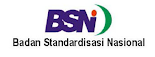 NATIONAL STANDARDIZATION AGENCY
