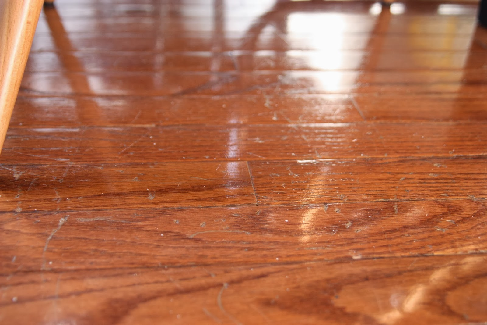 Rejuvenate Review: Refresh Your Engineered And Wooden Hardwood Floors