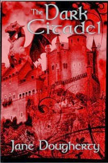 http://www.amazon.com/Dark-Citadel-Green-Woman-ebook/dp/B00FMGDU04/ref=la_B00FMR7Y0U_1_3?s=books&ie=UTF8&qid=1395079558&sr=1-3
