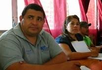 Honduras: Contra la invasión de Monsanto