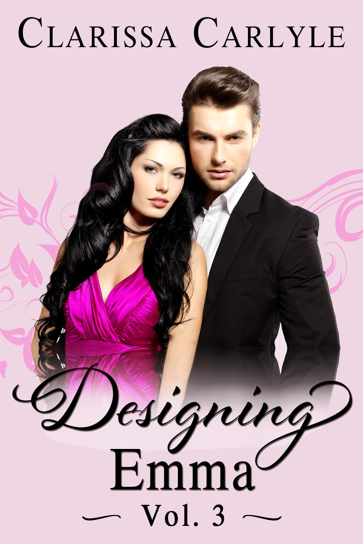 Designing Emma (Vol. 3)