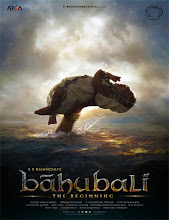 Baahubali: The Beginning (2015) [Vose]
