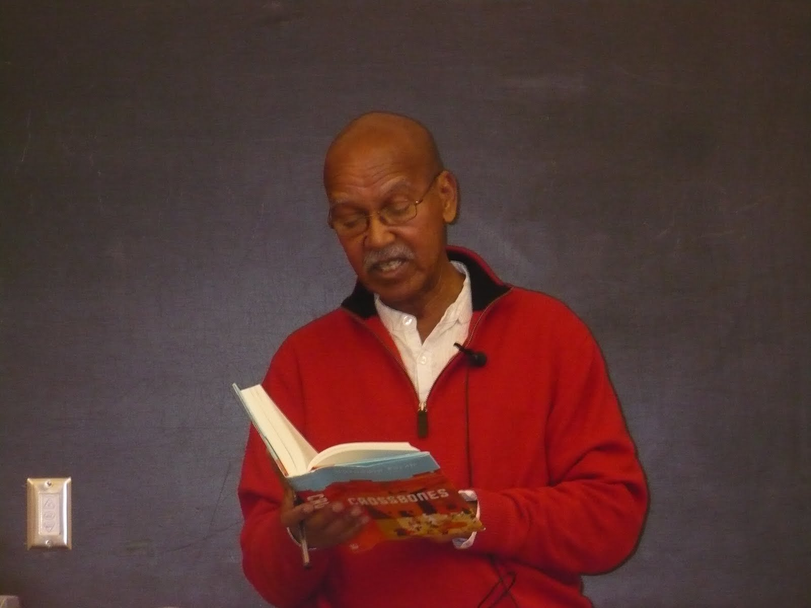 Image result for author Nuruddin Farah