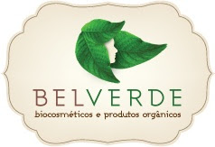 Belverde Biocosmticos - RECOMENDO!
