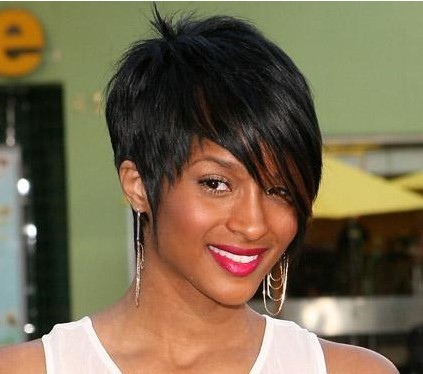 Hairstyle 2011 on Short Formal Hairstyles For Women Short Hairstyles With Bangs In 2011