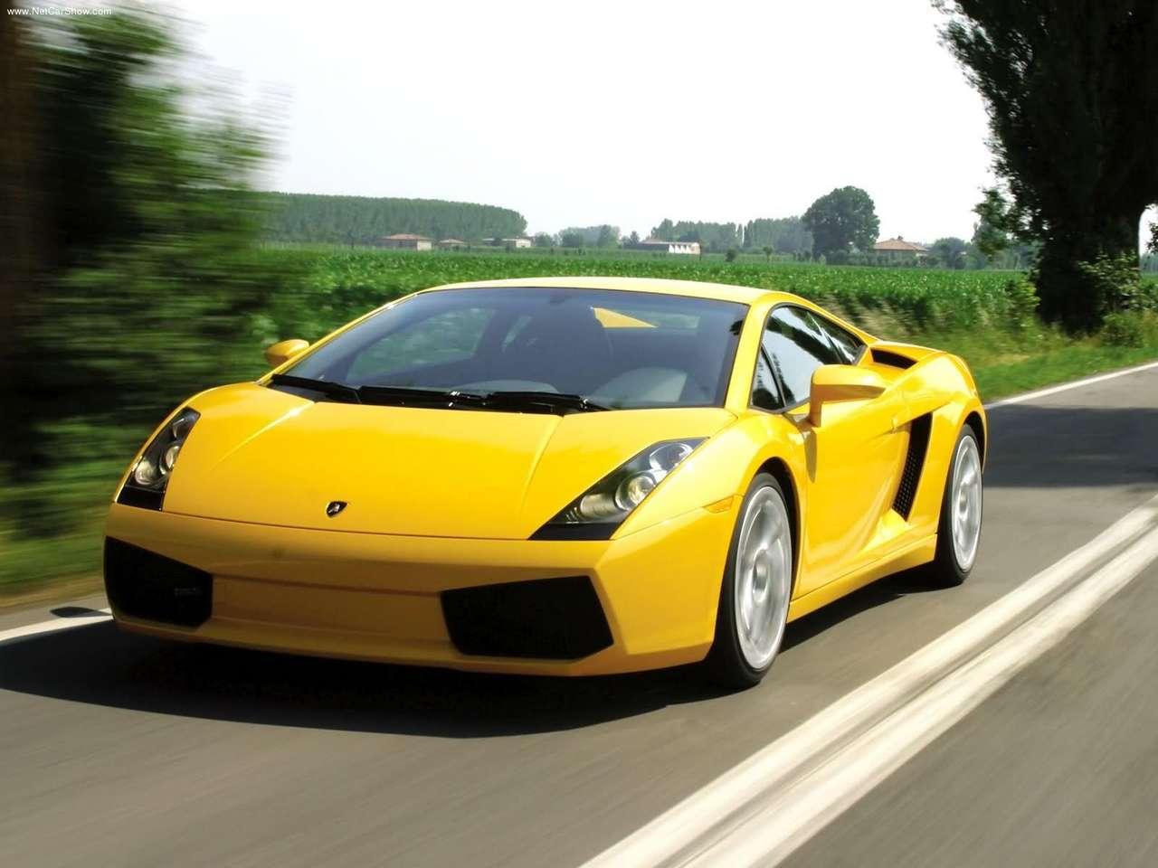 http://3.bp.blogspot.com/-42FoSAqrjlg/T_L8ErK_o6I/AAAAAAAACME/0k7ltnVwHis/s1600/Lamborghini-Gallardo_2003_1280x960_wallpaper_08.jpg