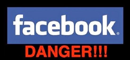 facebook algoritmo pagina facebook