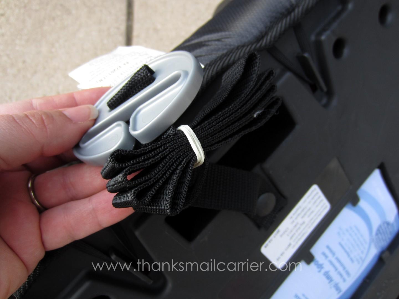 evenflo big kid amp booster car seat manual