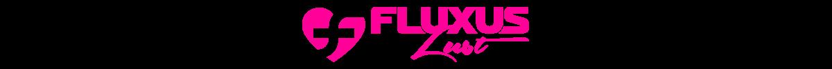 Fluxus Lust - Discrete Pleasures