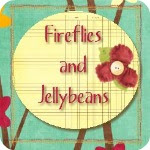 Fireflies and Jellybeans