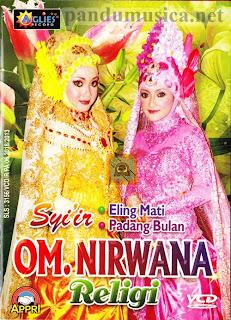 OM Nirwana Religi 2013