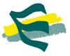 Asociación Europea de Vias Verdes