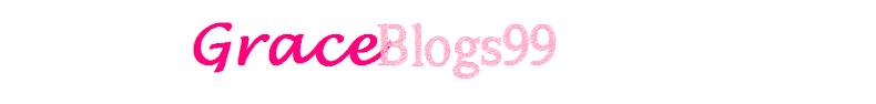 GraceBlogs99