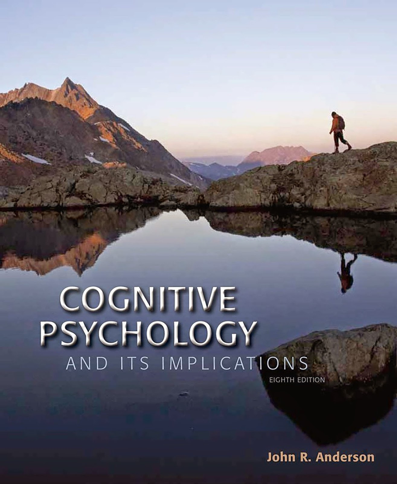 http://www.kingcheapebooks.com/2015/05/cognitive-psychology-and-its.html