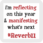 Reverb11