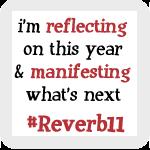 Reverb11
