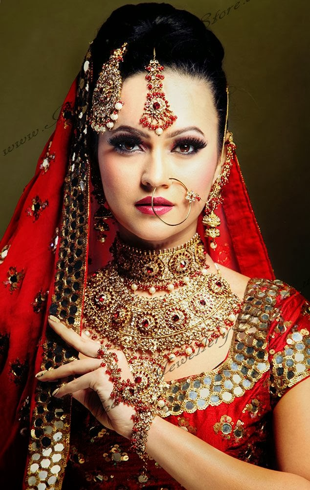 Asian-bridal-jewellery-designs-2014