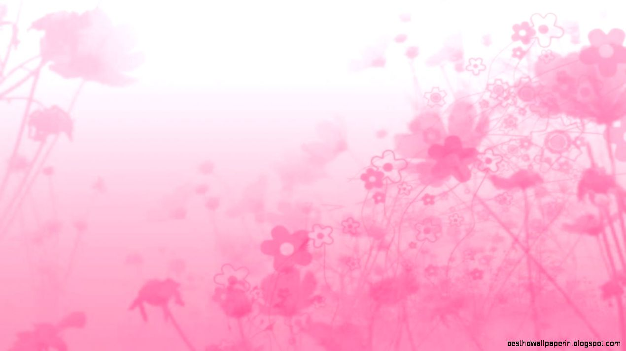 Beautiful abstract pink wallpaper best hd wallpapers for Pink 3d wallpaper