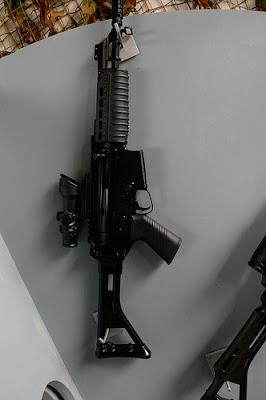 SS2 V5 Commando