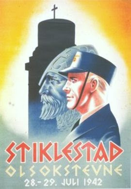 Stiklestad
