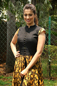 Actress Raai laxmi photos-thumbnail-6