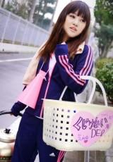 1Pondo 042914_799 - Dramal Collection Erena Yamamoto