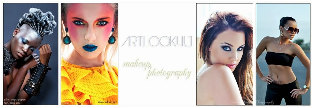ArtLook4U